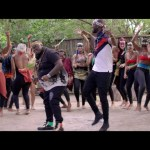 Eddy Kenzo x Heavy K – Yasolo (Official Video)