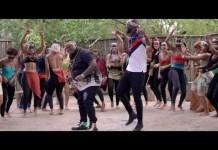 Eddy Kenzo x Heavy K - Yasolo (Official Video)