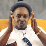 M.I Abaga Reveals List Of His Top 5 African Rappers