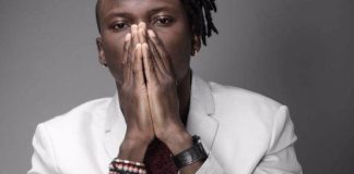 Don't use Stonebwoy without our permission - Zylofon warns Charter House