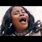 VIDEO: Anita Afriyie – Ade Kese