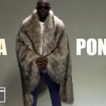 Yaa Pono – Fake (Official Video)