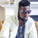 Bisa Kdei ft. Mayorkun – Count On Me