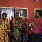 Bisa kdei Ft. Akwaboah x Kumi Guitar – Bie Wueni