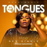 Mzbel – Tongues