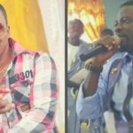 Slim Buster To Sue Gospel Musician Bro Sammy