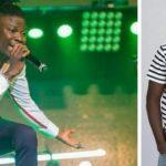 Winning Reggae/Dancehall Artiste Consecutively Cements My Championship – Stonebwoy