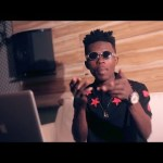 Strongman – Life (Official Video)