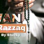 Iwan – Ya Razzaq (Prod By Stucky)