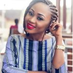 I will agree to a 1-night stand with Shatta Wale – Rosemond Brown