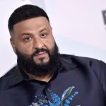 BET Awards Nominations 2018: The Complete List