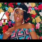 MzVee – I Don't Know (Official Video)