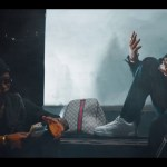 Rayvanny Ft S2kizzy – Pochi Nene (Official Video)