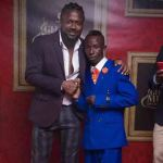 It will not be easy for Patapaa to get another hit song – Samini