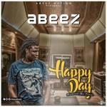 Abeez – Happy day (Prod. by Abeez)
