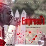 Ephraim – Empress 1
