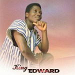 King Edward – Egya Mmo (Prod. By RatioBeatz)