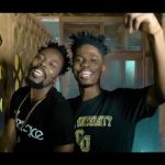 Kwaw Kese Ft Kwesi Arthur – Trap House (Official Video)
