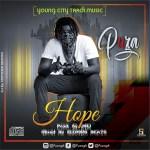 Puza – Hope (Prod by JMJ)
