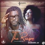 Scata Bada ft. Damaris Joi – The Reason