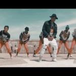 EnnWai – Precious Cassava (Official Video)