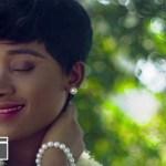 Ephraim – Empress 1 (Official Video)