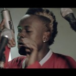Maccasio Ft. Stone Brain – Lyrical Stamina (Official Video)