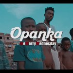 Opanka – Leadership (Official Video)