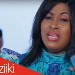 Patience Nyarko ft. Bro Sammy – Obi Nyanime (Official Video)