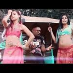 Quata Budukusu – Rotation (Official Video)