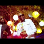 2Baba ft Peruzzi – Amaka (Official Video)