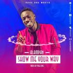 Alampan – Show Me Your Way (Prod. By Page One)