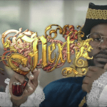 Falz ft Medikal x Maleek Berry – Next (Official Video)