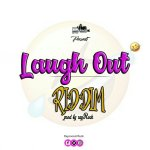 Free Beat: Laugh Out Riddim (Prod by rayRock)