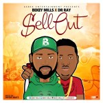 Bekey Mills ft Dr Ray – Sell Out