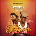 Patapaa Ft Bee Tee – Dankwama (Prod By Drray Beatz)