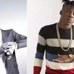 Stonebwoy confirms collabo with Shatta Wale soon