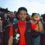 Korede Bello – 2geda (Official Video)