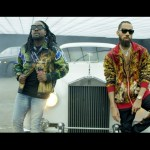 Phyno Ft Wale – N.W.A (Official Video)