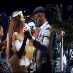 Seyi Shay ft. Kizz Daniel & DJ Neptune – Surrender (Official Video)