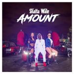 Shatta Wale – Amount (Prod by MOG Beatz)