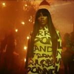Tiwa Savage – Tiwa's Vibe (Official Video)