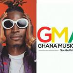 Shella Grabs Nomination For The Promising Artiste Of The Year In Ghana Music Awards South Africa 2018