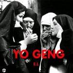 E.L – Yo Geng (Prod. by E.L)