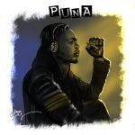 Olamide – Puna (Freestyle)