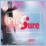 Standec – Pressure (Prod by Standec)