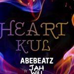 AbeBeatz ft. Jahwill – Heart Kul