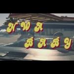 Davido – Nwa Baby (Official Video)