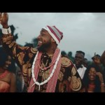 DMW – Aza ft. Davido, Duncan Mighty & Peruzzi (Official Video)