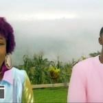 Feli Nuna – Me & You ft RCee (Official Video)